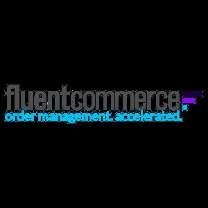 fluent-commerce-colorlogo
