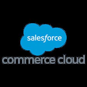salesforce-commerce-cloud-colorlogo