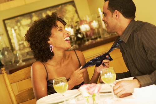 3 Feng Shui Tips for a Romantic Dinner Out resized 600