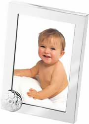 children picture frame feng shui