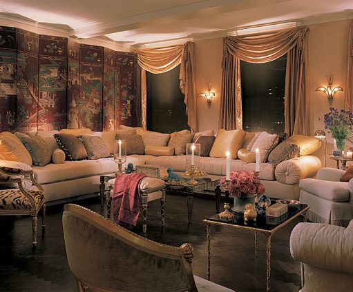 feng shui tips for living room feng shui living room layout tips 26503