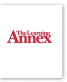 learning annex