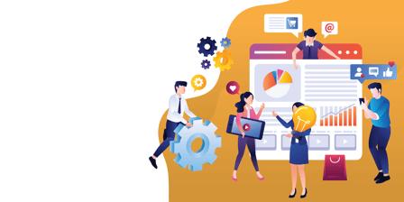 Puntos Clave para Optimizar una Estrategia de Publicidad Digital