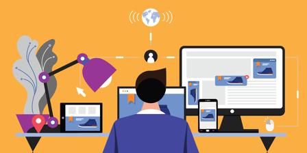 Formas Eficaces de Mejorar los Resultados Digitales en el Corto Plazo