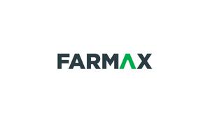FarmIQ acquires Farmax in a strategic partnership with AgResearch