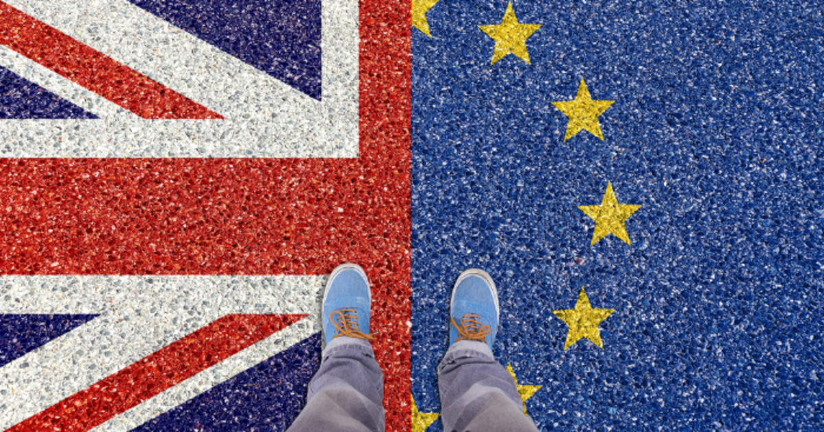 Tussell Brexit Briefing #1 - July 2019: A Trickle Turns Into A Flood
