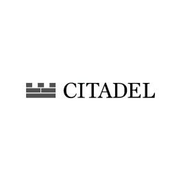 Citadel_264
