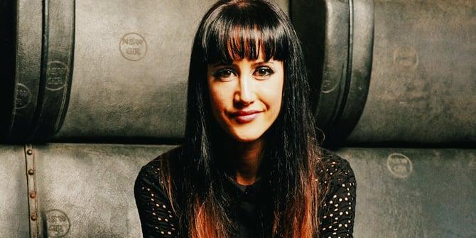 Jane Gazzo