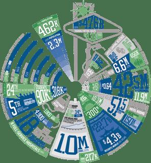 2020lvp-cvr-graphic
