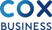 CoxBusiness_logo_gradient_cmyk_Logo