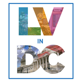 LV-in-DC-Stacked-1080x1080