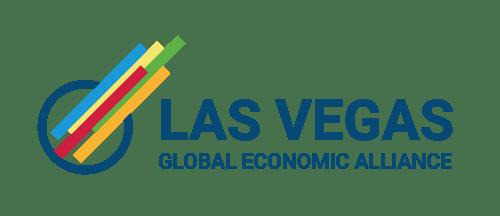 LVGEA logo 3 primary blue-01