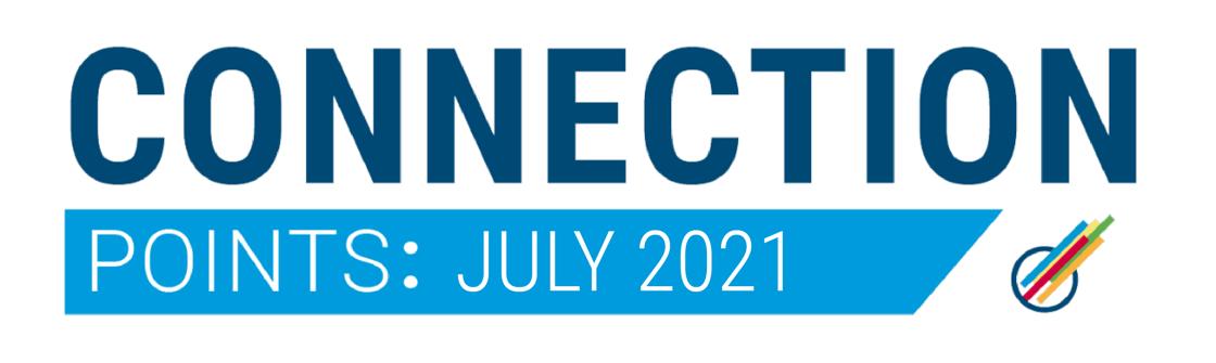 NewsletterBanner-july2021-01-1