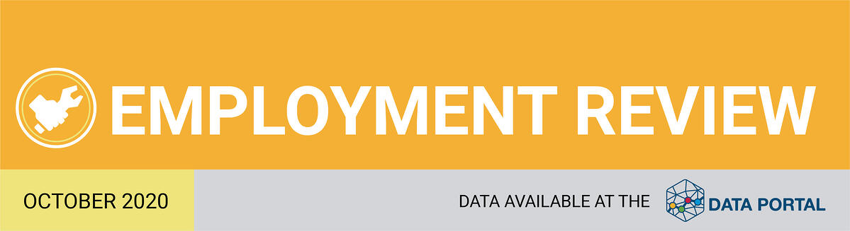 lvgea-employSnap-1020-header