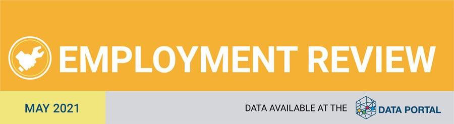 lvgea-employSnapshot-0818-header full copy