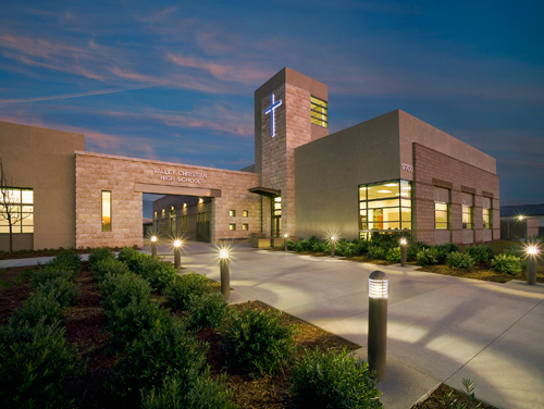 """chandlers valley christian personals """"this training center will allow us to host world-class training that will bring 21st-century training to the valley  valley christian begins 2018-19 ."""