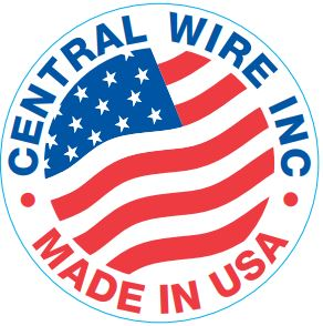 How Domestic is it? Buy American regulations and CWI Stainless Wire