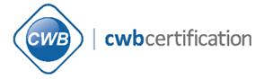 CWI Lancaster facility Awarded Canadian Welding Bureau Certification
