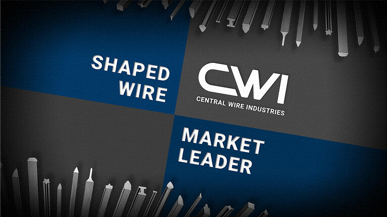 Central Wire Has The Right Profile for You