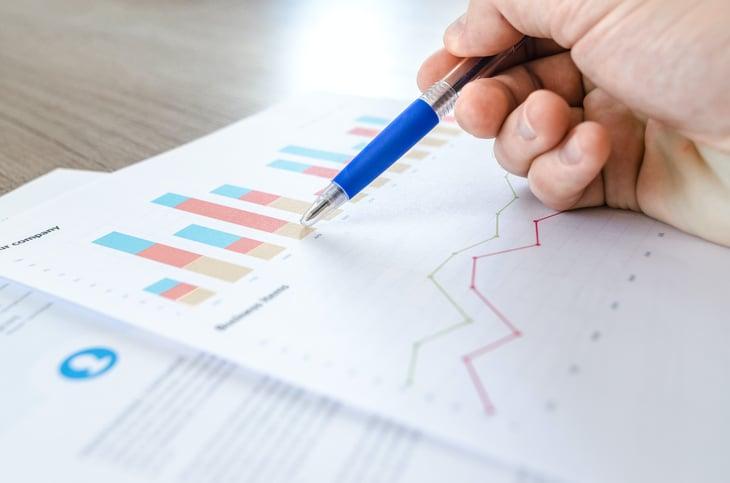 Fattori che determinano il valore di una PMI