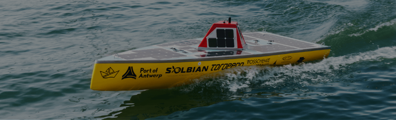 How Datylon helps Project Mahi track the collecting ocean data