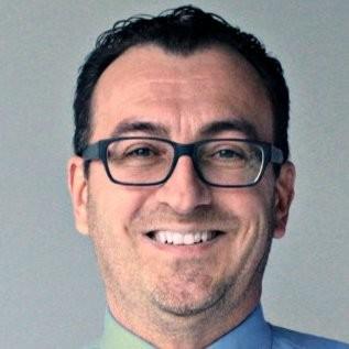 Erik Laurijssen - Founder & CEO