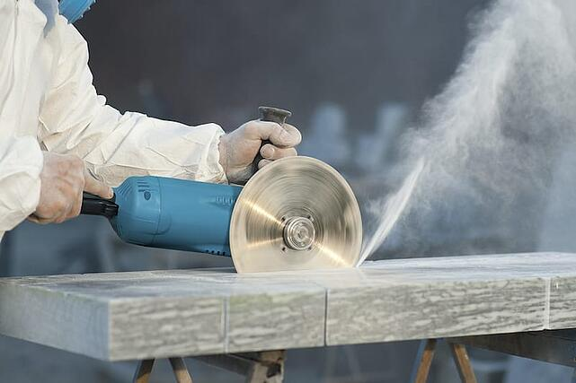 How Do I Know if I Need an Industrial Dust Collection System?