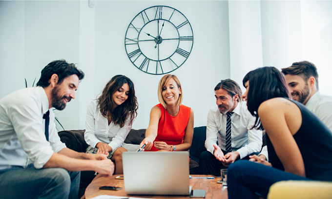 10 Best Employee Feedback Software to measure Employee Satisfaction