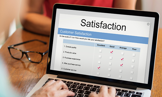 100 Customer Feedback Questions to Improve Your Business