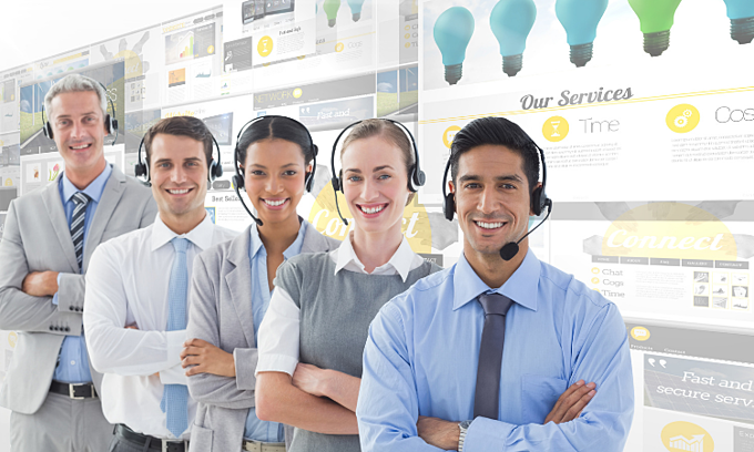 Customer Experience vs Customer Service: What are they, and how are they different?