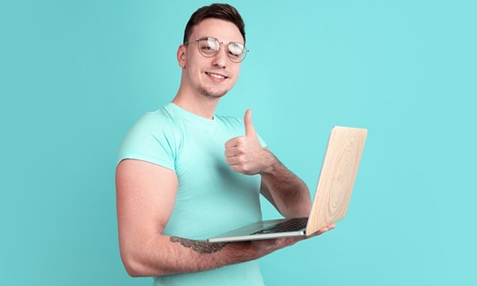 Measure Customer Satisfaction with Email Signature Surveys