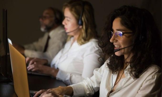 7 Voice of Customer Methodologies to Generate Customer Feedback