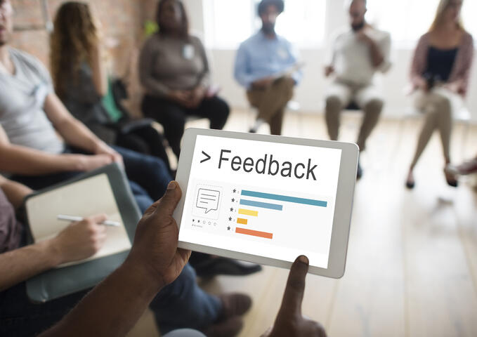 What are Voice of Customer Surveys?