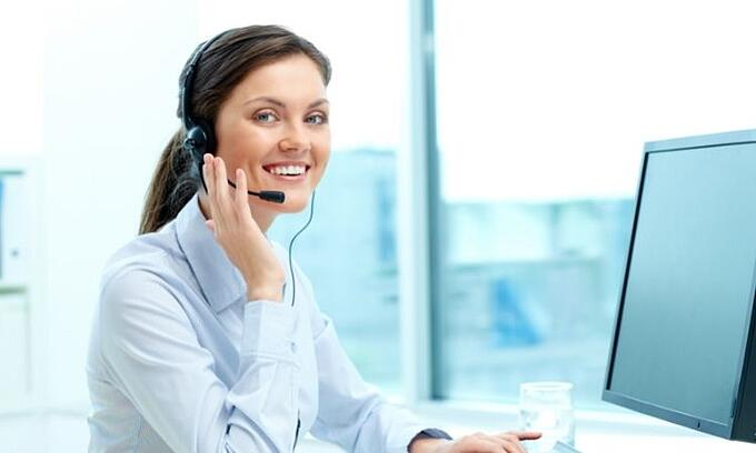 What is Voice of Customer (VoC)?