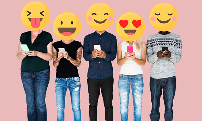 What is a Customer Satisfaction Score?