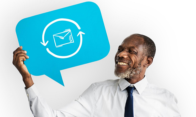 Best Email Survey Software for Customer Feedback in 2020
