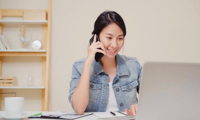 How to Reduce Customer Churn?