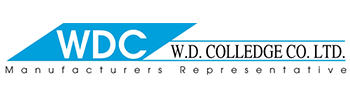 wdc logo twoplus
