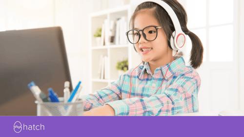 3 Ways Coding Fosters Kids' Creativity Skills