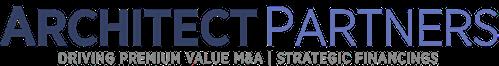 Webinar Partner | Architect Partners
