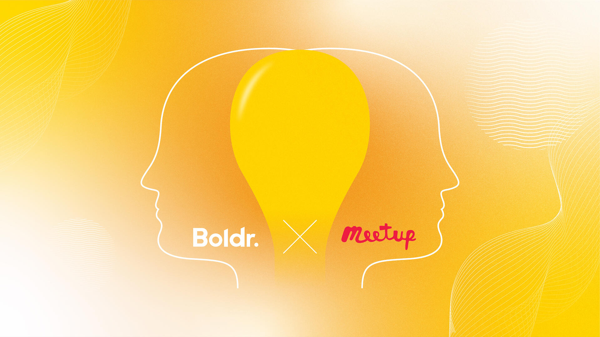 Boldr & Meetup: Supporting Affected Filipino Communities Through Pantries