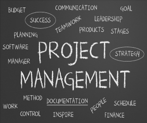 26 of the Most Effective HubSpot Project Management Integrations