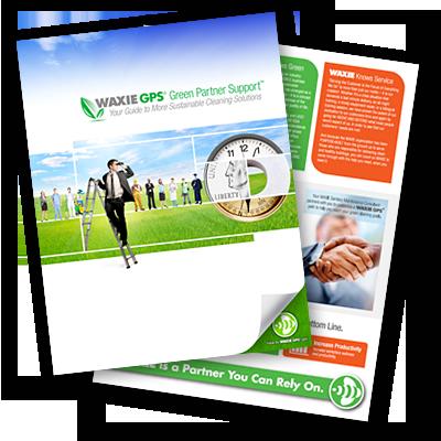 waxie-gps-brochure-medium-2