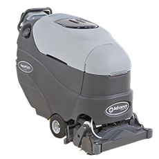 advance-aqua-plus-battery-carpet-extractor