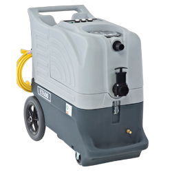advance-ET400-100H-ET600-400H-portable-extractors-witheep-heated-cleaning-performance.png