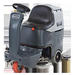 advance-SC3000-26-compact-rider-scrubber