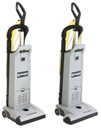 advance-spectrum-12P-15p-single-motor-upright-vacuums