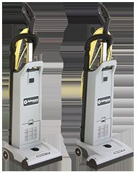 advance-spectrum-12P-15p-single-motor-upright-vacuums.png