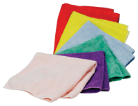 microfiber-terry-clothes-200px
