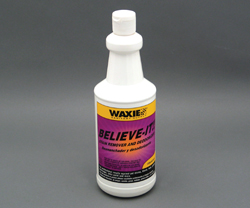 Carpet Spotters Waxie Sanitary Supply